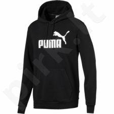 Bliuzonas Puma Ess Hoody TR M 851745 01