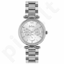 Moteriškas laikrodis Lee Cooper LC06619.330