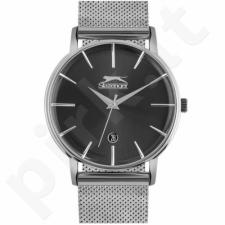 Vyriškas laikrodis Slazenger Style&Pure SL.9.6202.1.04