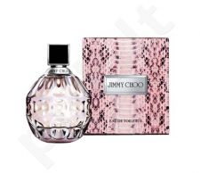 Jimmy Choo Jimmy Choo, tualetinis vanduo moterims, 100ml, (testeris)