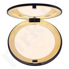 Esteé Lauder Double Matte Oil Control pudra 01, kosmetika moterims, 14g, (01 Light)