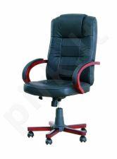 Darbo kėdė FELIX