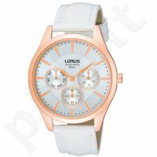 Moteriškas laikrodis LORUS RP694AX-9