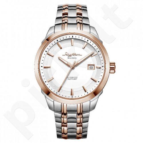 Vyriškas laikrodis Rhythm A1302S05