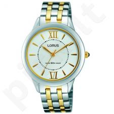 Moteriškas laikrodis LORUS RG219KX-9
