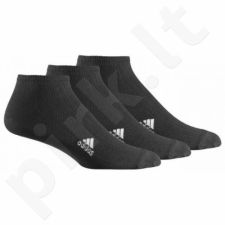 Kojinės Adidas Ribt 3 poros Z25997