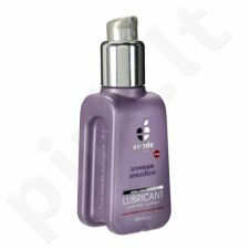 Swede - Original Lubricant Woman Sensitive 60 ml
