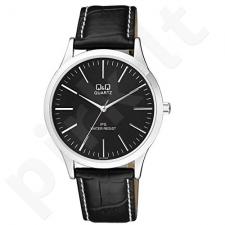 Vyriškas laikrodis Q&Q C212J302Y