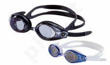 Plaukimo akiniai ATLANTIS 4135 (N.)