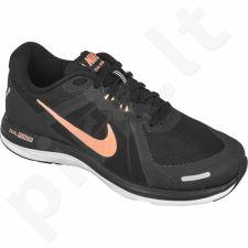 Sportiniai bateliai  Nike Dual Fusion X 2 W 819318-060