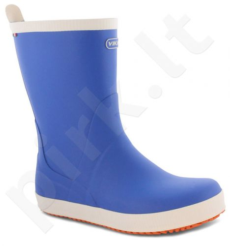 Natūralaus kaukmedžio guminiai batai VIKING SEILAS(1-46000-15)-UNISEX