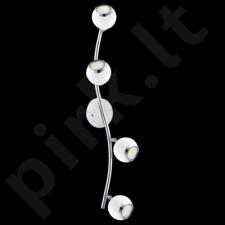 Taškinis šviestuvas EGLO 31004 | BIMEDA