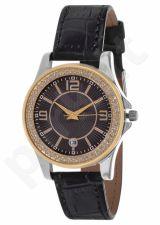 Laikrodis GUARDO  10597-5