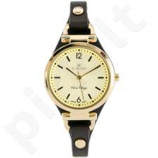 Moteriškas Gino Rossi laikrodis GR3652RU