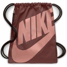 Krepšys sportinei aprangai Nike BA5351-236