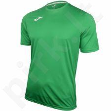 Marškinėliai futbolui Joma Combi Junior 100052.450