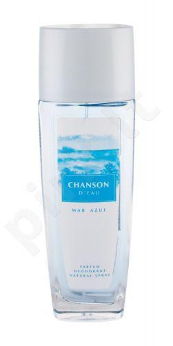 Chanson Chanson D´Eau, Mar Azul, dezodorantas moterims, 75ml