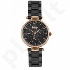Moteriškas laikrodis Lee Cooper LC06619.450