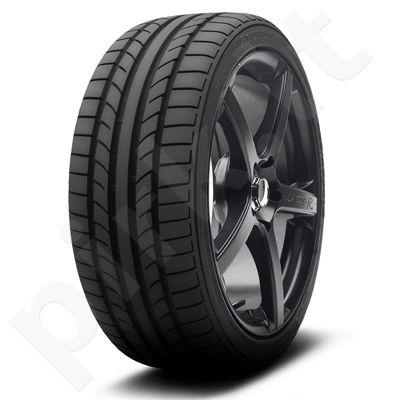 Bridgestone EXPEDIA S-01 R17