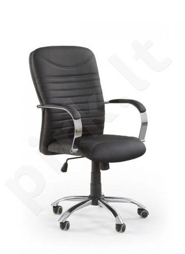Darbo kėdė FERNANDO