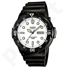 Vyriškas laikrodis Casio MRW-200H-7EVEF
