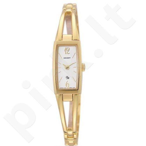 Moteriškas laikrodis Orient CRBBL001W0