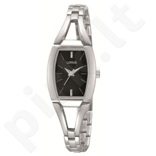 Moteriškas laikrodis LORUS RRS41UX-9