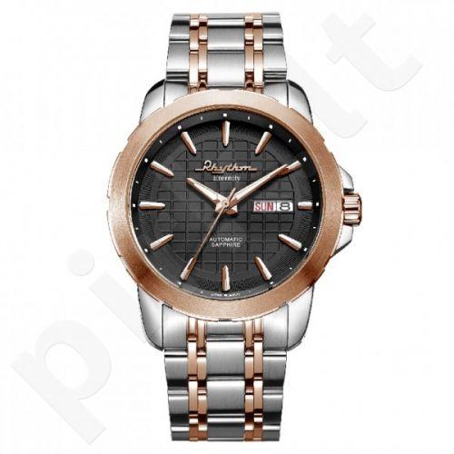 Vyriškas laikrodis Rhythm A1301S06