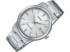 Casio Collection MTP-V002D-7AUDF vyriškas laikrodis