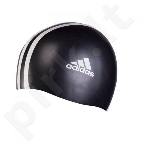 Maudymosi kepuraitė  Adidas Sil Cap 802310