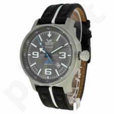 Vyriškas laikrodis Vostok Expedition North Pole-1 Automat  NH35A-5955195