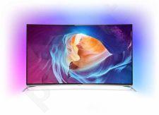 Televizorius PHILIPS 55PUS8700/12 Android