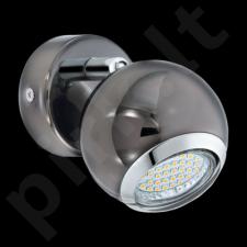 Taškinis šviestuvas EGLO 31005 | BIMEDA