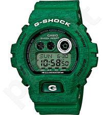 Laikrodis CASIO G-SHOCK GD-X6900HT-3ER