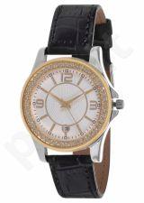 Laikrodis GUARDO 10597-6