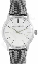 Laikrodis ROCCOBAROCCO CLASSY  RB0045