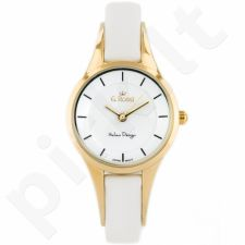 Moteriškas Gino Rossi laikrodis GR8154BA