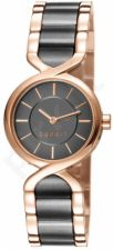 Laikrodis ESPRIT REMIX ES107852003