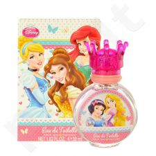 Disney Princess Princess, EDT vaikams, 30ml