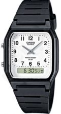 Laikrodis CASIO AW-48H-7B