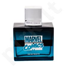 Marvel Comics Hero, EDT moterims, 75ml