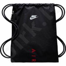 Krepšys sportinei aprangai Nike BA5431-017