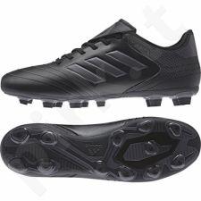 Futbolo bateliai Adidas  Copa 18.4 FxG M CP8961