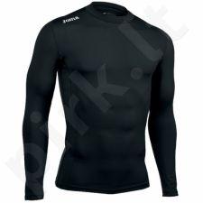 Marškinėliai termoaktyvūsJoma Academi 100449.100