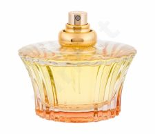House of Sillage Signature Collection Cherry Garden, Perfume moterims, 75ml, (testeris)