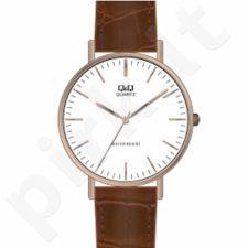 Universalus laikrodis Q&Q QA20J805Y