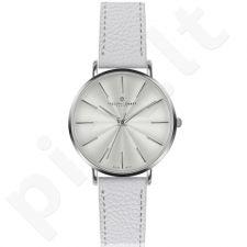 Moteriškas laikrodis FREDERIC GRAFF FAL-B013S