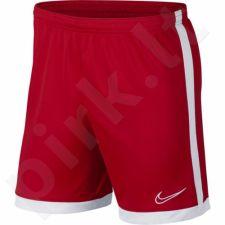 Šortai futbolininkams Nike Dry Academy M AJ9994-657
