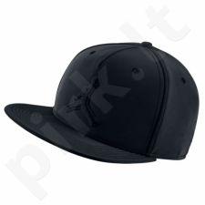 Kepurė  su snapeliu Nike  Jordan 5 Retro Snapback 801773-010