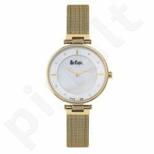 Moteriškas laikrodis Lee Cooper LC06637.120